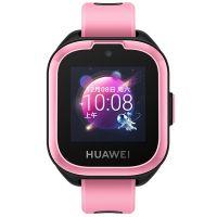 华为(HUAWEI)儿童手表3 (星云粉)ELF-G00