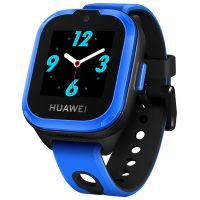 华为(HUAWEI)儿童手表3 (极光蓝)ELF-G00