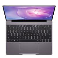 【新品预订】华为(HUAWEI)Matebook 13 13英寸笔记本电脑(i5-8265U 8G 256GB)深空灰