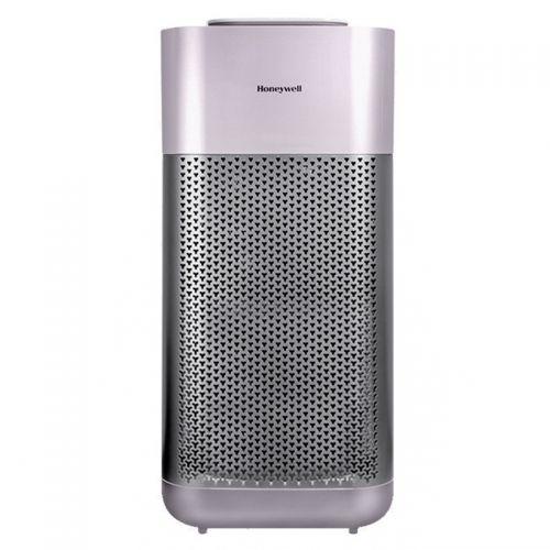 霍尼韦尔(Honeywell)Air Touch-X3 智能除菌空气净化器 KJ620F-PAC2159R(玫瑰金)