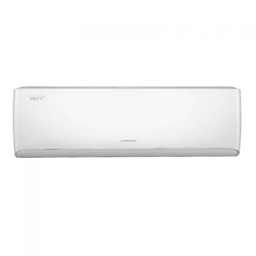 格力(GREE)冷静王III 1.5匹 变频冷暖 壁挂式空调 KFR-35GW/(35549)FNhAa-A1