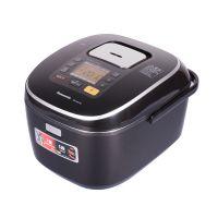 产地日本 进口松下(Panasonic)3升 电饭煲SR-HCC107KSQ