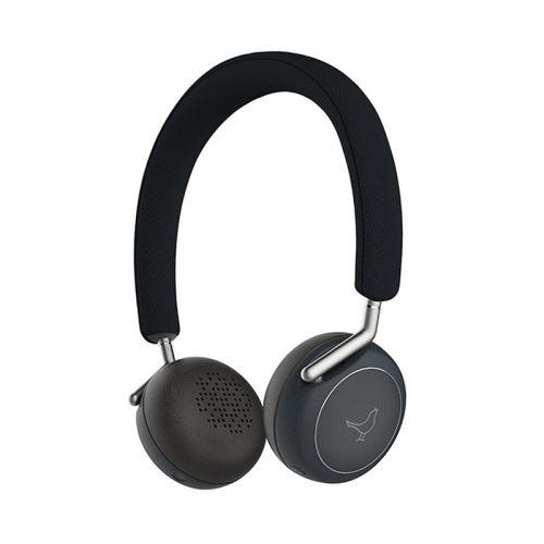 Libratone(小鸟音响)Q ADAPT主动降噪头戴式 蓝牙耳机/无线耳机/耳麦