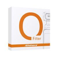 艾摄卡(Athabasca)磁吸滤镜 O POCKET Filter 适用于大疆口袋灵眸(黑色)
