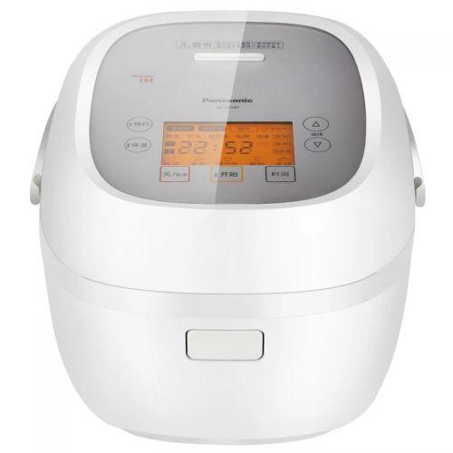 松下(Panasonic)5升 IH电饭煲SR-AS187