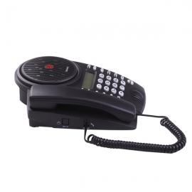 好会通(Meeteasy)Me 基础型 音频会议系统电话机 经理个人会议电话 办公座机