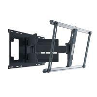 Vogel's 纤薄 120度旋转 40-100英寸电视机支架 THIN550