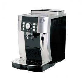 产地罗马尼亚 进口德龙(Delonghi ) 全自动咖啡机  ECAM21.117.SB