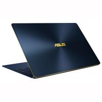 *华硕(ASUS)  12.5英寸笔记本电脑(皇家蓝)ZENBOOK3U7200-0C8AXNQJX20