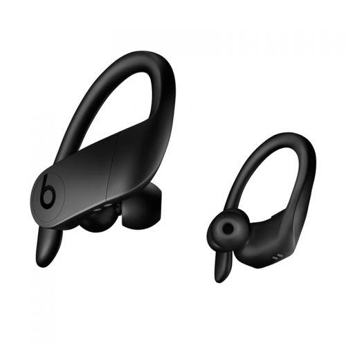 Beats Powerbeats Pro 真无线入耳式耳机 MV6Y2CH/A(黑色)