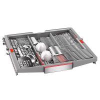 博世(BOSCH)嵌入式洗碗机 SMI88TS06C