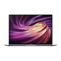【新品预订】华为(HUAWEI)MateBook X Pro 13.9英寸笔记本电脑(i7-8565U 8G 512GB MX250)MACHR-W29