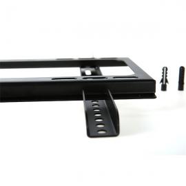 尚睿(Sanreya )  适用26-55英寸 可移动电视机支架  B42/C