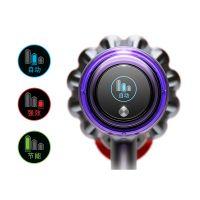 【新品】戴森(Dyson)智能手持式家用无线吸尘器 V11 complete(黑色)