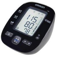 产地日本 进口欧姆龙(OMRON)电子血压计J750 (上臂式)