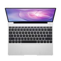 【新品预订】华为(HUAWEI)MateBook13 笔记本电脑 Linux版(i5-8265U 8G 512G SSD MX250 2G)