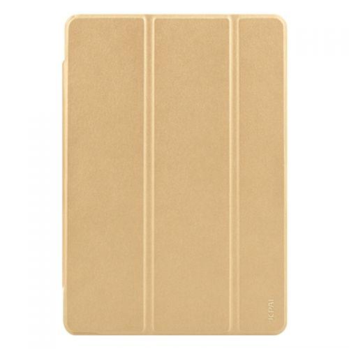 JCPal iPad mini 5悦色保护套