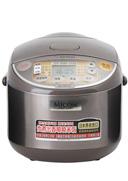 产地日本 进口象印(ZOJIRUSHI)3升电饭煲 NS-YSH10C-XJ