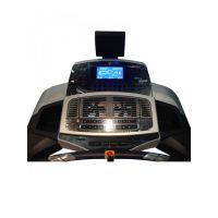 爱康(ICON)诺迪克电动跑步机NETL10816