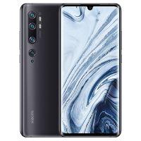 小米(MI)CC9 Pro 8GB+128GB 1亿像素 30w疾速闪充 10倍混合光学变焦 双曲面屏骁龙 全网通娱乐手机