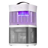 *优顺达(YSDE)智能光控移动款灭蚊灯LT-GV15D(白)