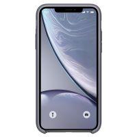 D8 iPhone11/11pro/11pro max手机壳保护套