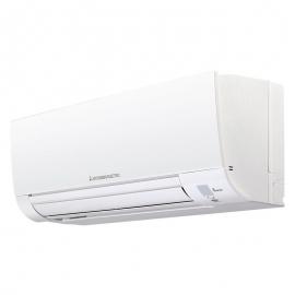 三菱电机(Mitsubishi Electric)FJ系列 一匹 变频冷暖 壁挂式空调 MSZ-FJ09VA(白色)