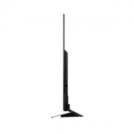 $索尼(SONY) 75英寸 4K 平面 液晶电视  KD-75X8500D