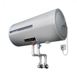 AO史密斯(A.OSmith)60升 电热水器CEWH-60PEZ10C