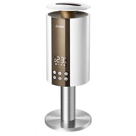 $艾美特 PTC陶瓷暖风机 HP20139HR