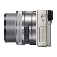 索尼(SONY)ILCE-6000L微单相机ILCE-6000L/S(16-50mm镜头 F3.5-5.6 )
