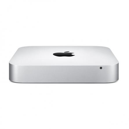 Apple  Mac mini MGEM2CH/A
