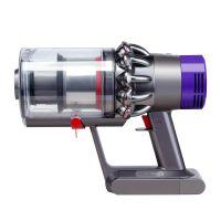 产地马来西亚 进口戴森(Dyson) V10 Absolute  手持式无线吸尘器(铜金)