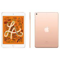 Apple iPad mini 平板电脑 7.9英寸(64G WLAN版/A12仿生芯片/Retina显示屏/MUQY2CH/A(金),MUQX2CH/A(银),MUQW2CH/A(灰))