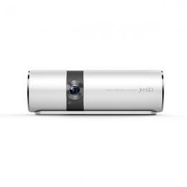 $坚果 (JmGO)   JmGO-P2   智能 家庭影院  家用投影仪