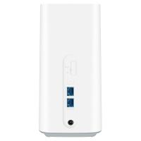 华为(HUAWEI)移动路由5G CPE (白色)