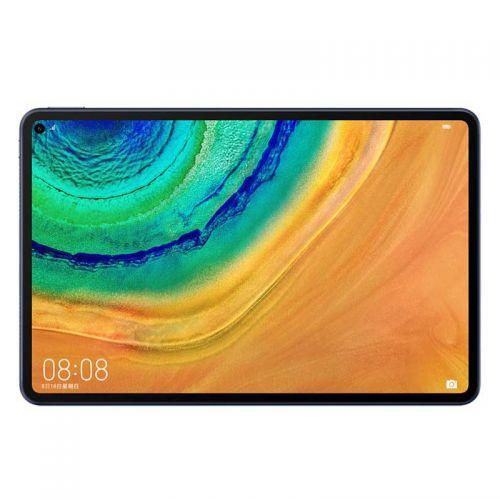 华为(HUAWEI)MatePad Pro 10.8英寸平板电脑WIFI版(6GB+128GB)MRX-W09