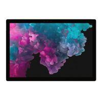 微软(Microsoft)Surface Pro6 12.3英寸平板电脑(i5-8250U 8G 256GB)KJT-00009(铂金)