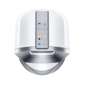戴森(Dyson)  空气净化暖风器 HP01(银白色)