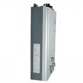 *$万家乐  平衡 8升 液化气热水器JSG16-8P2