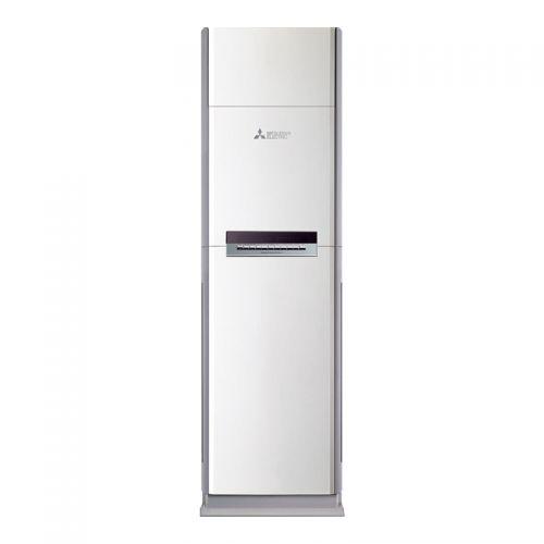 三菱电机 GL系列 2.5匹 变频冷暖 柜式空调 MFZ-GL60VA(白色)