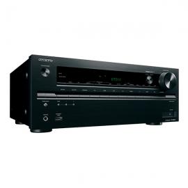 **安桥(Onkyo)    7.2声道  影音接收器  TX-NR747
