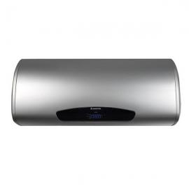 **阿里斯顿(ARISTON)50升 储水式电热水器 PTE50E2.5