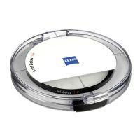 产地日本 进口卡尔蔡司(Carl Zeiss)ZEISS UV镜67mm