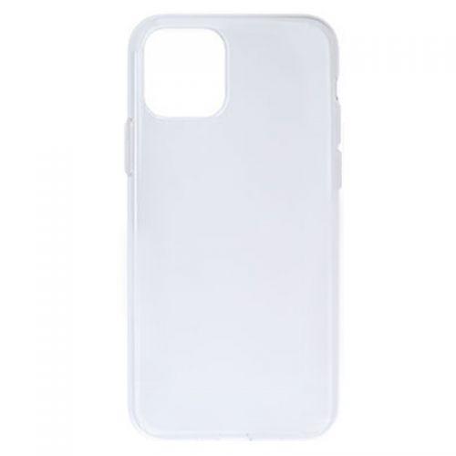 尚睿(Sanreya)iPhone 11系列手机硅胶保护壳【特价商品,非质量问题不退不换,售完即止】【清仓折扣】