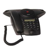 *好会通(Meeteasy) 音频会议电话Mini2