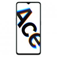OPPO Reno Ace 12GB+256GB 65W超级闪充 90Hz电竞屏 高通骁龙855Plus 全网通娱乐手机【城市限购】【电音紫色下单立赠送300元配件大礼包,咨询客服有惊喜价】
