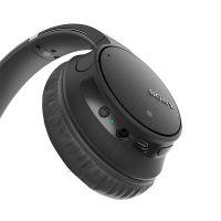 索尼(SONY)WH-CH700N 无线蓝牙降噪耳机