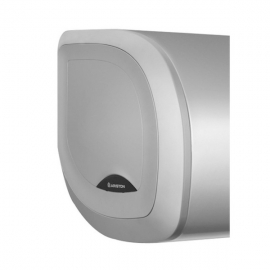 *阿里斯顿(ARISTON)50升 储水式电热水器 PTE50E2.5