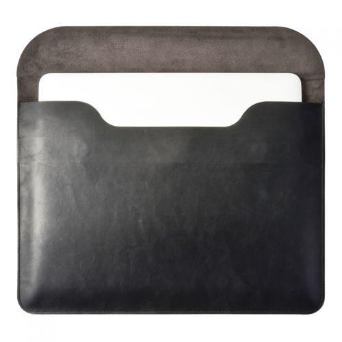 尚睿(Sanreya)13.3英寸数码内胆包(黑色)【特价商品,非质量问题不退不换,售完即止】【清仓折扣】